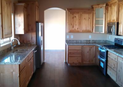 home-floor-plan-kitchen