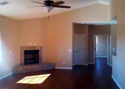 home-floor-plan-living-room