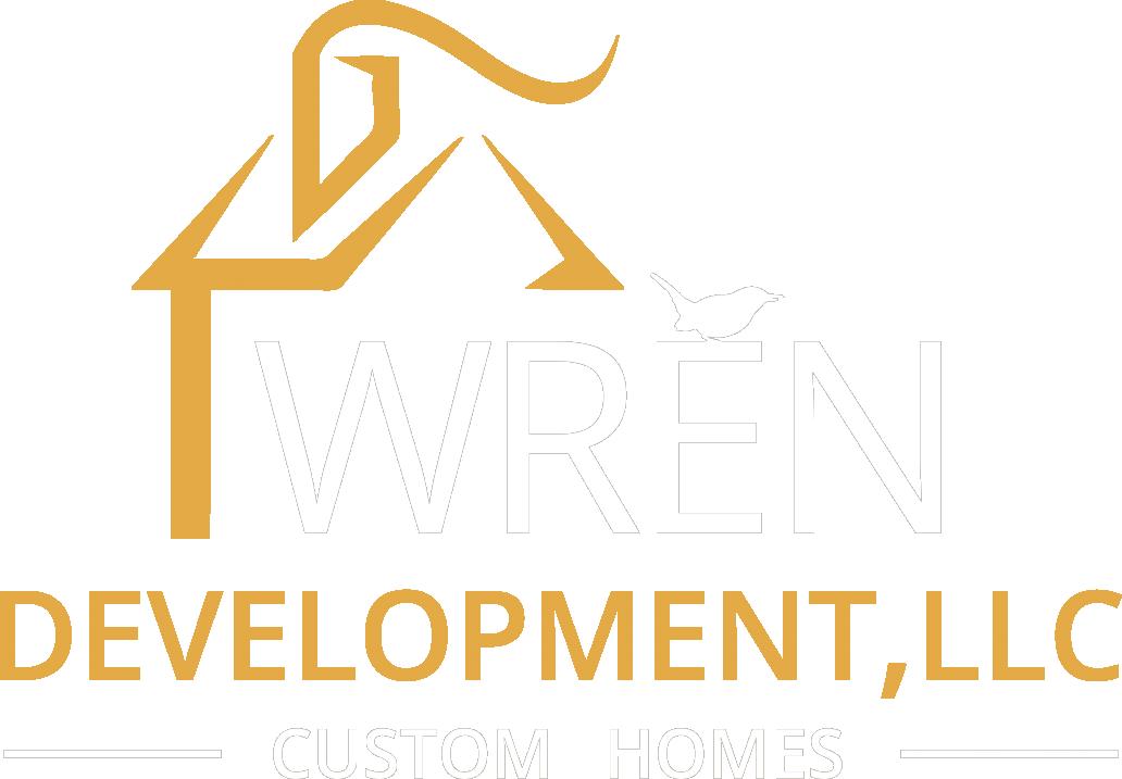 Wren Development